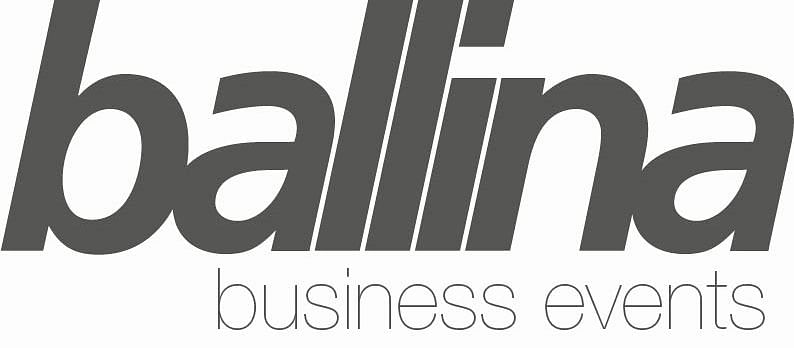 Ballina Business Events