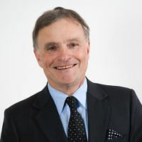 Cr Phillip Meehan