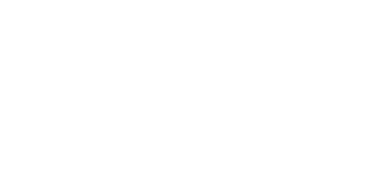 Ballina Shire Council Logo